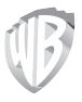 Logo for The WB Television Networ