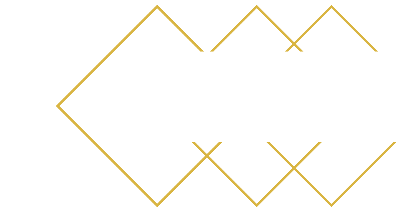Charme黃金串珠