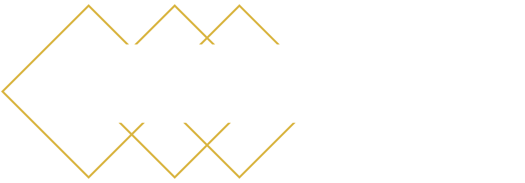 Sanrio黃金壓歲錢